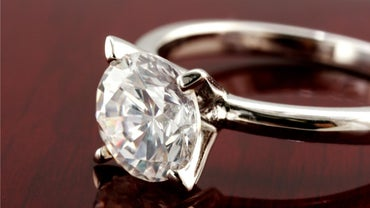 How Can I Tell If My Diamond Ring Is Real?