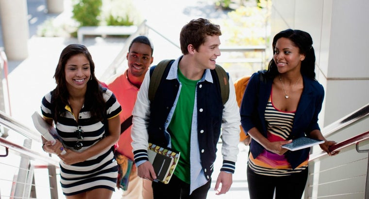 can-convince-teens-stay-school