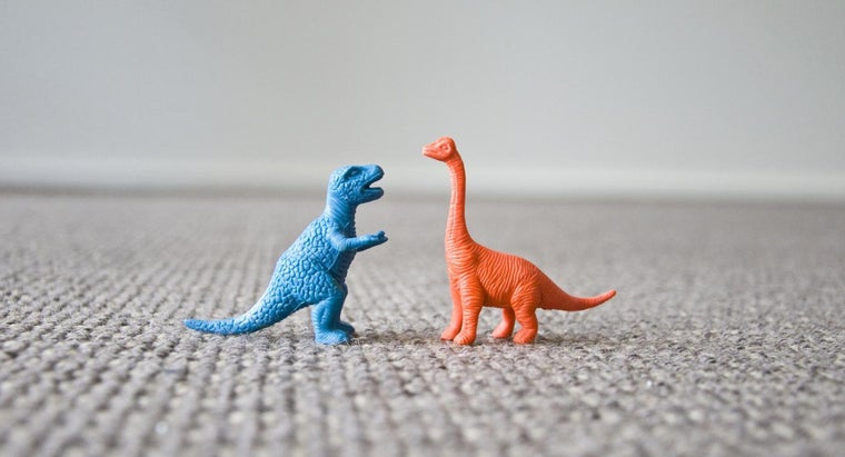 did-dinosaurs-become-extinct