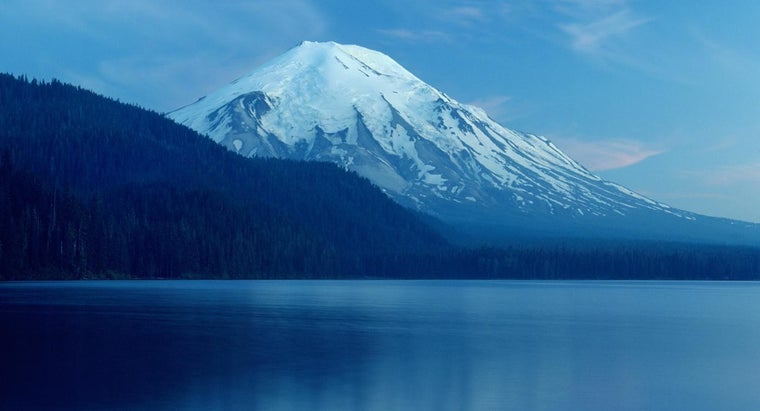 did-mount-st-helens-its-name