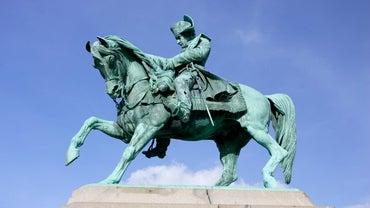 How Did Napoleon Change France?