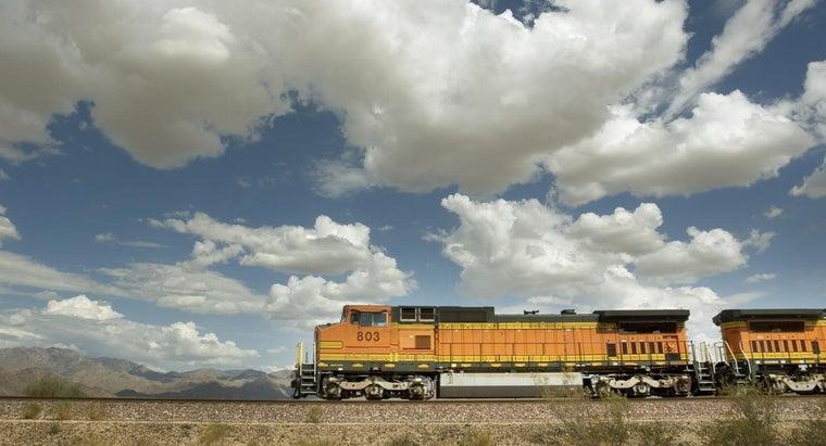 did-railroads-growth-industrialization