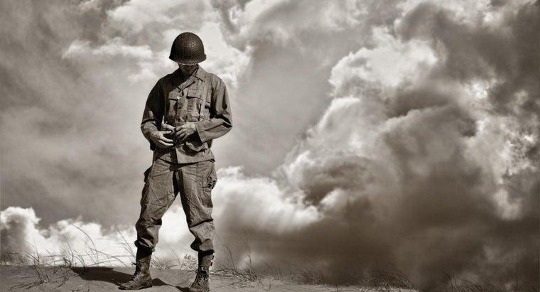 did-world-war-ii-begin