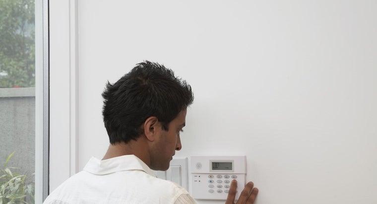 burglar-alarms-work
