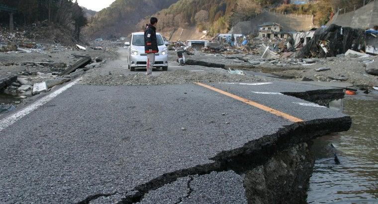 earthquakes-occur