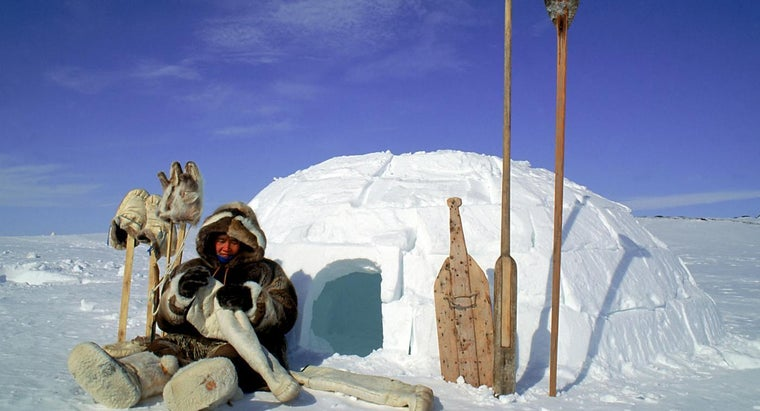eskimos-live-modern-times