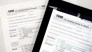 How Can You Find Out Whether You Owe Money to the IRS?