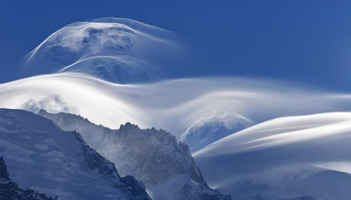 How Do Jet Streams Affect the Weather?