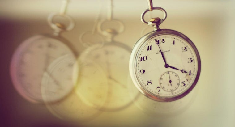 kinetic-watches-work