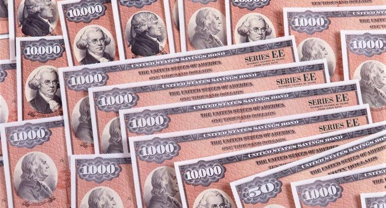 savings-bonds-work
