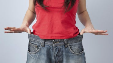 How Do You Convert Men's and Women's Pant Sizes?