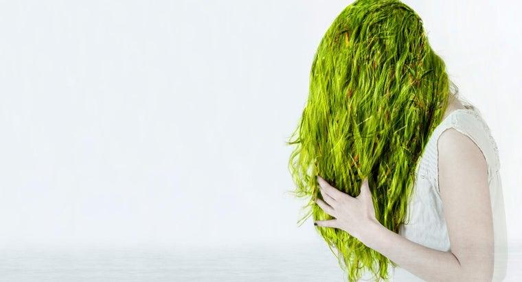 rid-green-hair-chlorine