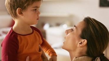 How Do You Stop Spitting Behavior?