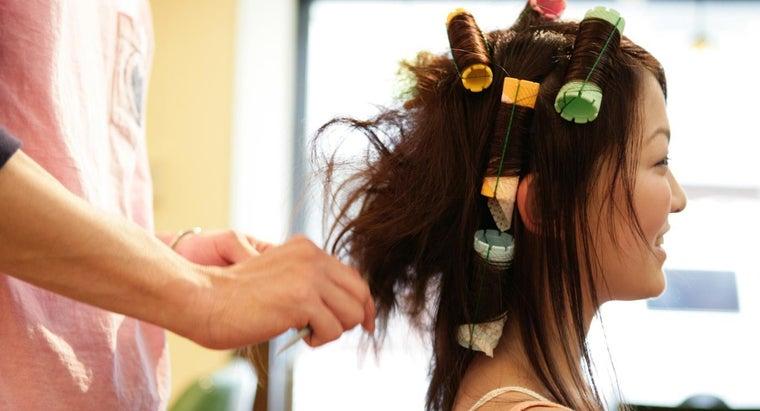 perm-curl-hair