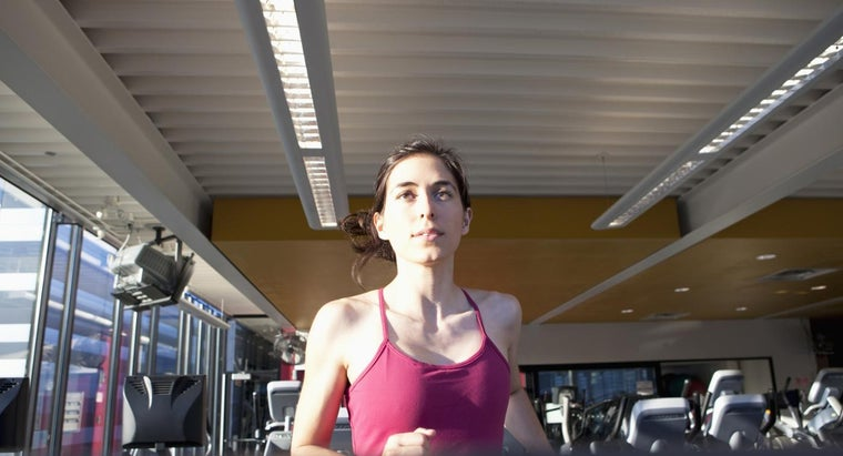 exercise-affect-lungs
