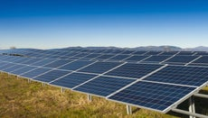 How Does Solar Energy Create Electricity?