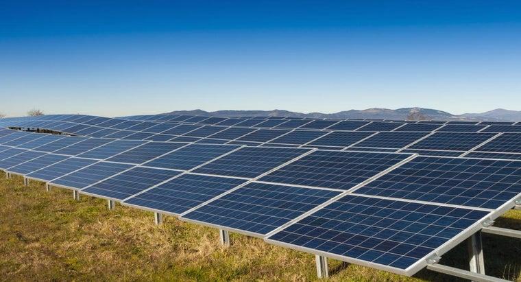 solar-energy-create-electricity