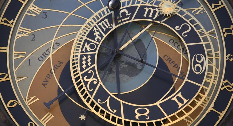 astrolabe-work