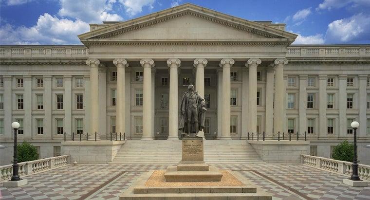 government-borrow-money