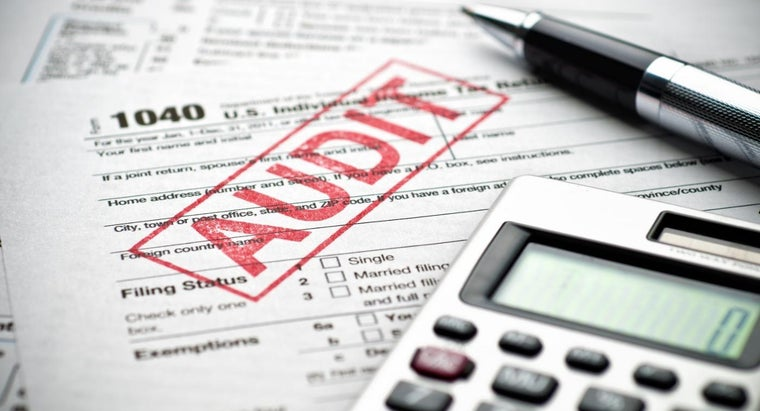 irs-notify-audit