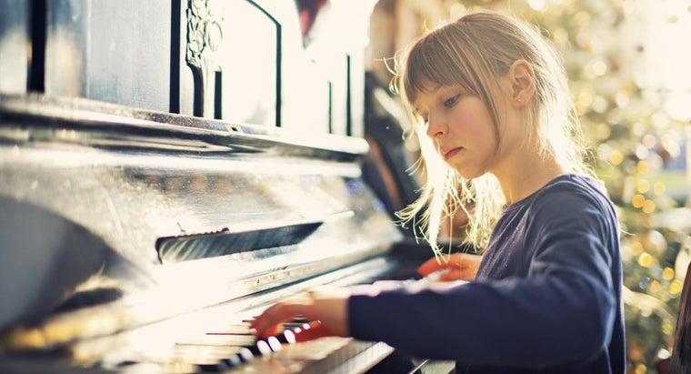 piano-produce-sound