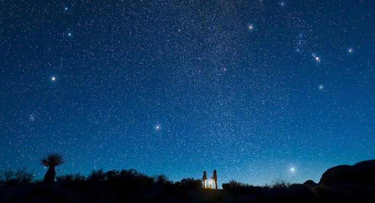far-constellation-gemini-earth