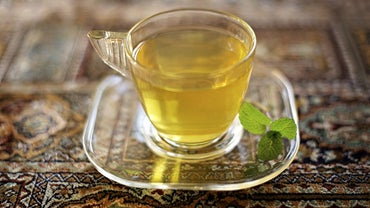 How Does Herbal Slimming Tea Work?