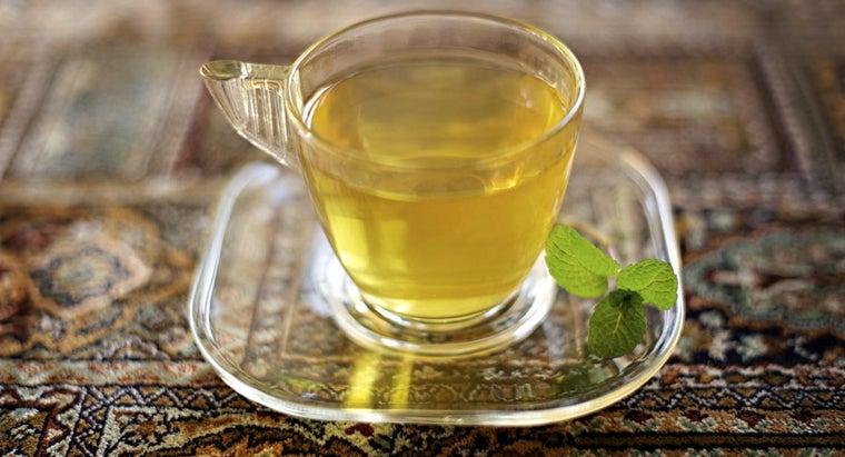 herbal-slimming-tea-work