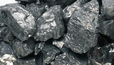 How Is Coal Used by Humans?