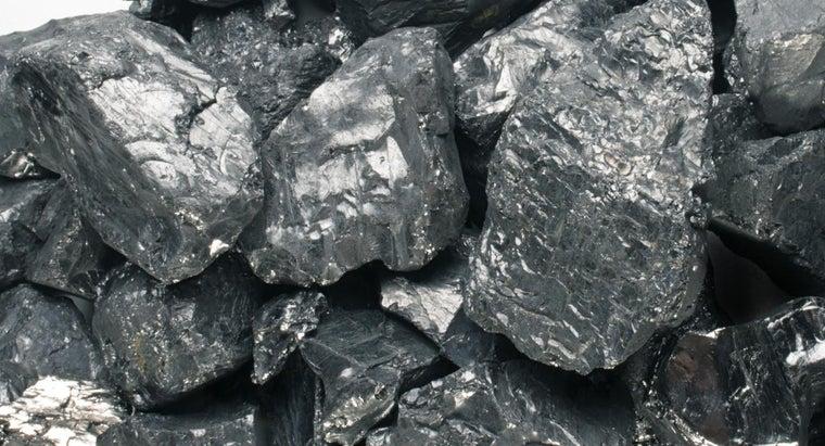 coal-used-humans
