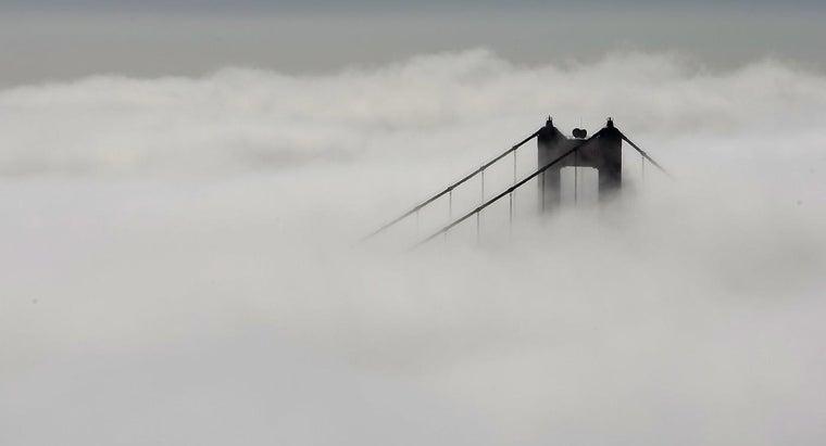 fog-made