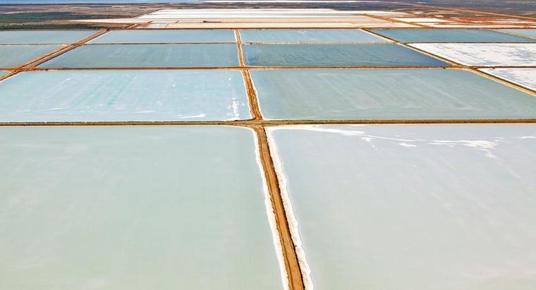 salt-derived-seawater