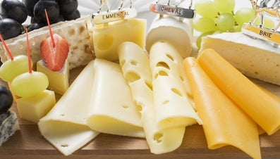 How Long Can Cheese Stay Unrefrigerated?