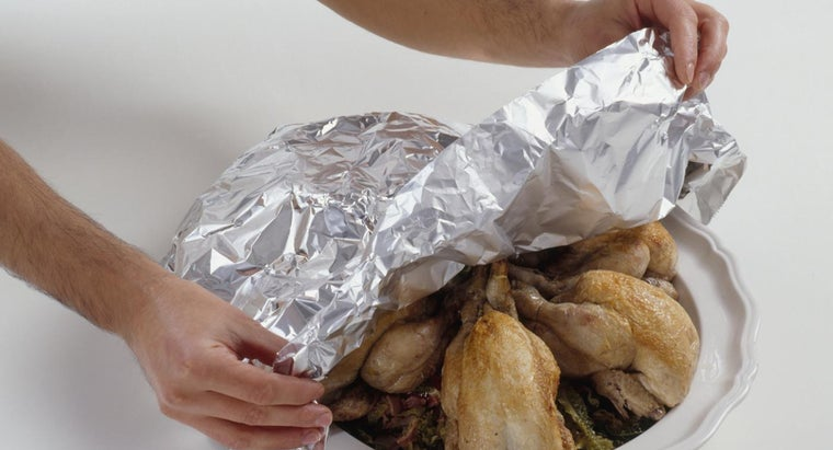 long-can-cooked-chicken-stay-out