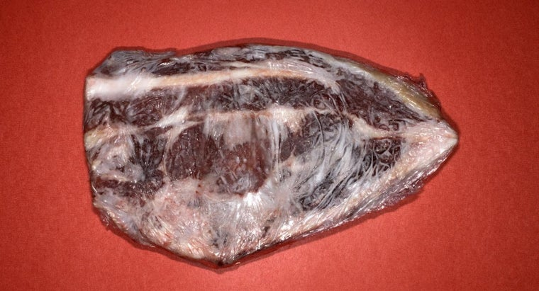 long-can-meat-frozen-before-goes-bad