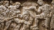 How Long Did the Trojan War Last?