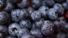 How Long Do Blueberries Stay Fresh?
