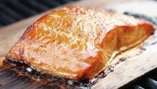 How Long Does It Take to Grill Salmon?