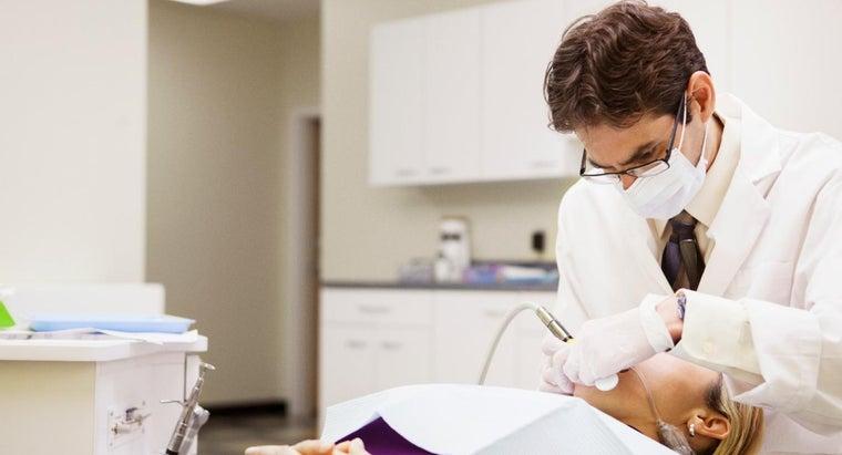 long-school-dentist