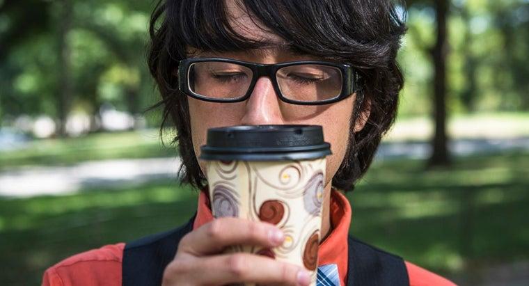 long-caffeine-leave-body