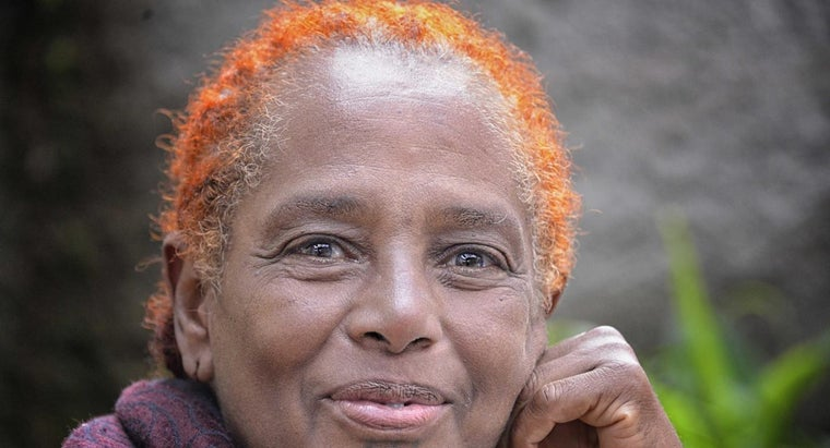 long-henna-hair-dye-last