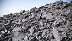 How Long Does It Take to Make Coal?