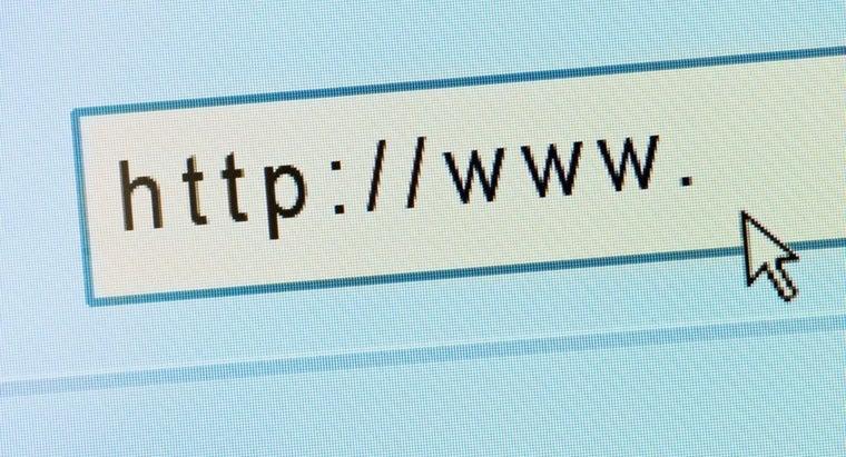long-internet-around