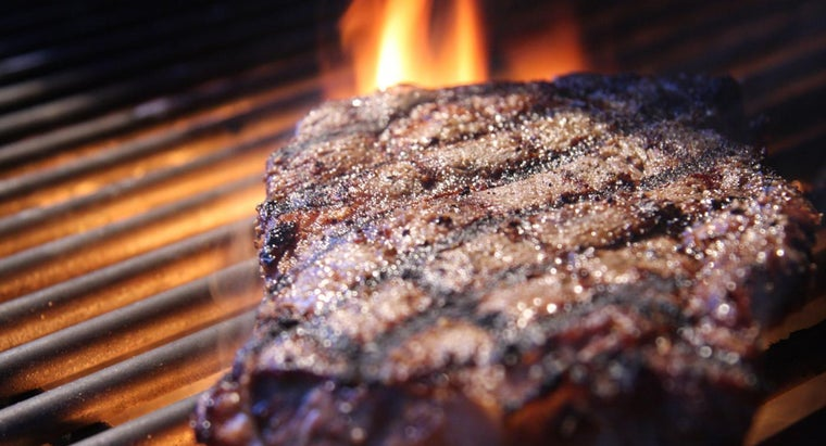 long-cook-1-inch-thick-steak-medium-rare-grill
