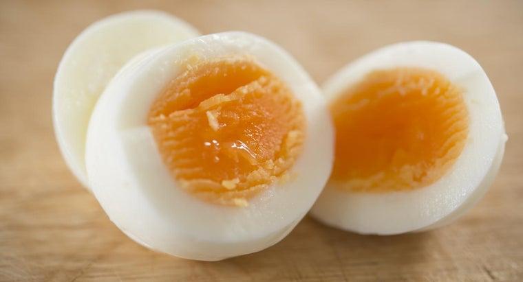 long-hard-boil-one-egg-additional-egg
