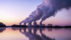 How Long Will Nuclear Energy Last?