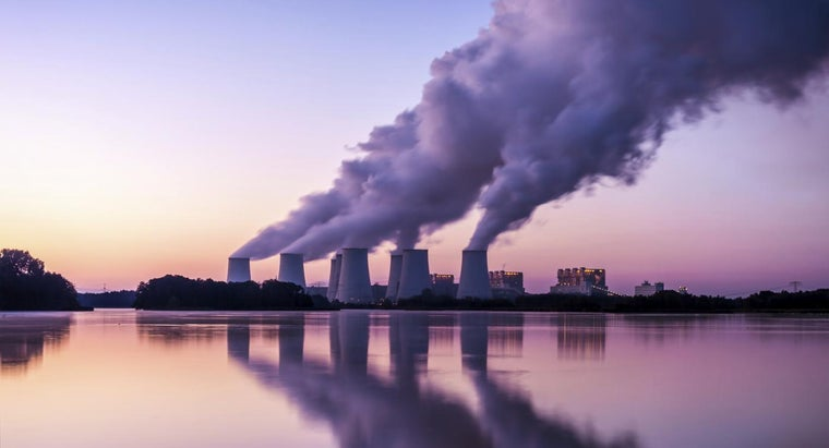 long-nuclear-energy-last