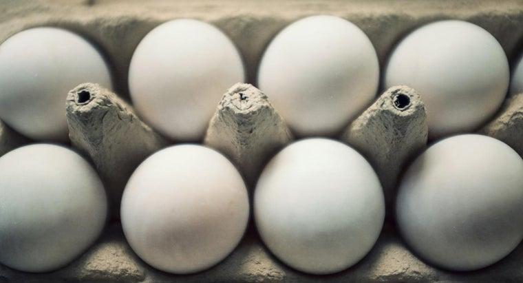 many-calories-egg