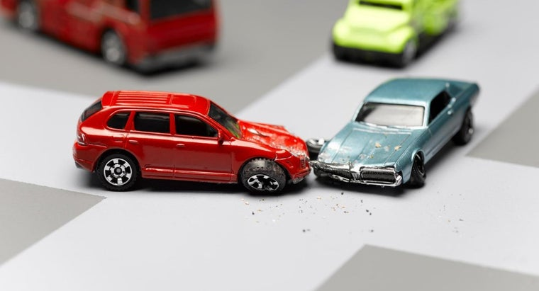 many-car-accidents-happen-year