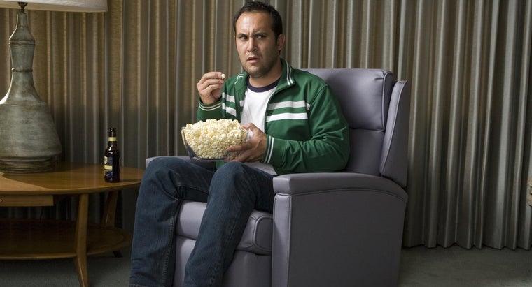 many-carbs-popcorn